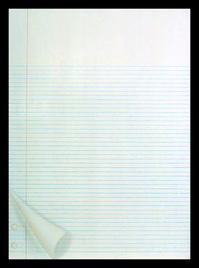 P 76 03