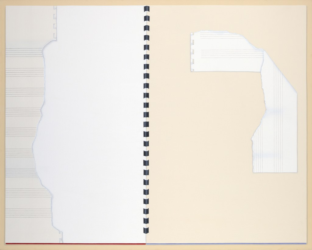 P-77-02WebBook