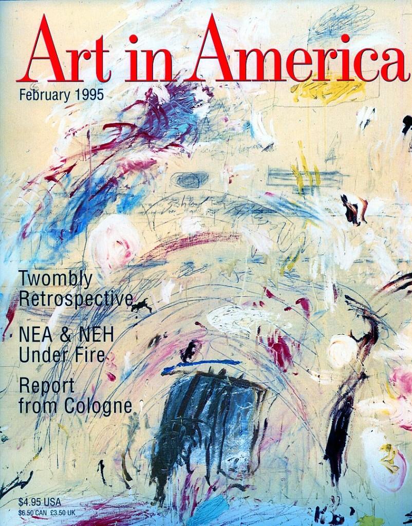 ArtInAmerica1995056