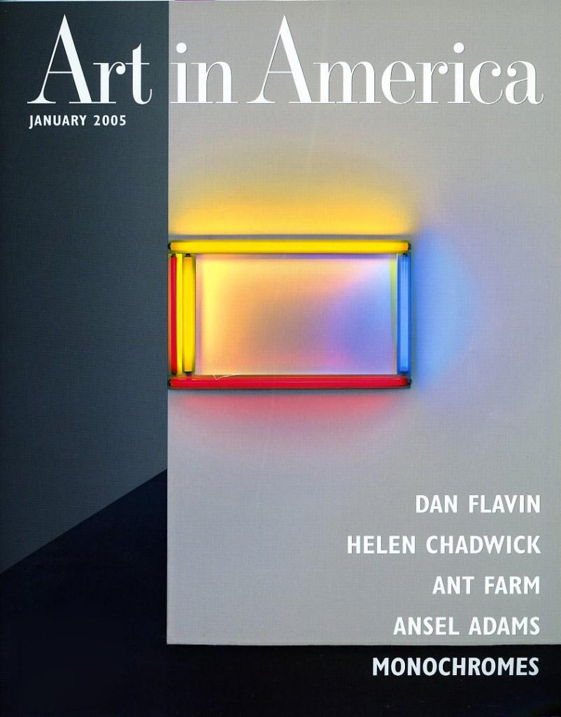 ArtInMerica05040