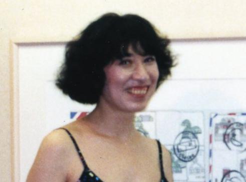 Li-lan93036