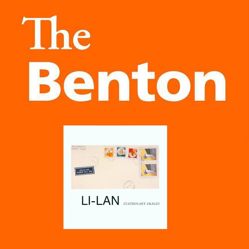 TheBenton
